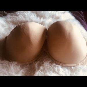 Maternity plus size bra, size 42g.